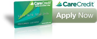 apply_now_card_green