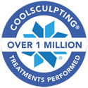 1 million treatments logo - Transparent