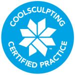 coolsculpting-certified